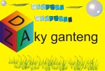 Dzaky Ar Rauf 5A (SDIT GRANADA)