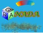 AISYAH SAFIRA MULIA 5C (SDIT GRANADA)