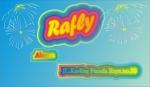 Rafli (5A SDIT GRANADA)
